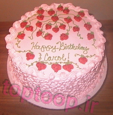 Barbie Cake Recipe In Urdu