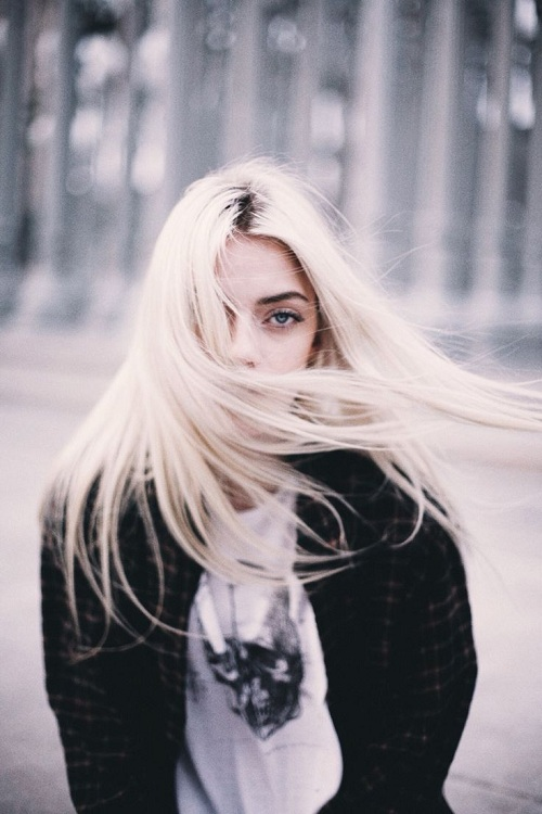 PYPER AMERICA For Brandy USA by Willow Greene