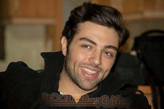 photo-of-an-iranian-cute-boys-8